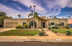 Photo of 6012 E Redfield Road, Scottsdale, AZ 85254 (MLS # 5955411)