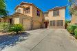 Photo of 31000 N Obsidian Drive, San Tan Valley, AZ 85143 (MLS # 5955451)