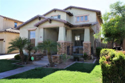 Photo of 12956 N 154th Lane, Surprise, AZ 85379 (MLS # 5955471)