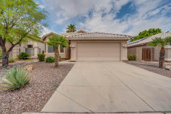 Photo of 8828 W Adam Avenue, Peoria, AZ 85382 (MLS # 5955480)