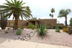 Photo of 6119 E Sandra Terrace, Scottsdale, AZ 85254 (MLS # 5955505)