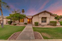 Photo of 1272 W Bartlett Way, Chandler, AZ 85248 (MLS # 5955516)