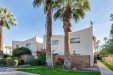 Photo of 4925 N 73rd Street, Unit 12, Scottsdale, AZ 85251 (MLS # 5955521)