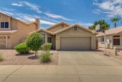 Photo of 1068 N Saguaro Street, Chandler, AZ 85224 (MLS # 5955541)