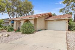 Photo of 946 Leisure World --, Mesa, AZ 85206 (MLS # 5955545)