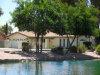 Photo of 5618 S Spyglass Road, Tempe, AZ 85283 (MLS # 5955547)