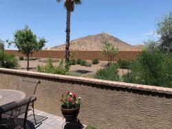 Photo of 4574 W Hanna Drive, Eloy, AZ 85131 (MLS # 5955552)
