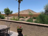 Photo of 4574 W Hanna Drive, Eloy, AZ 85131 (MLS # 5955552)