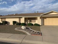 Photo of 12902 W Seville Drive, Sun City West, AZ 85375 (MLS # 5955572)