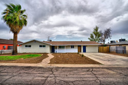 Photo of 6127 W Frier Drive, Glendale, AZ 85301 (MLS # 5955576)