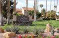 Photo of 8787 E Mountain View Road, Unit 1126, Scottsdale, AZ 85258 (MLS # 5955578)