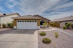 Photo of 4079 E Libra Avenue, Gilbert, AZ 85234 (MLS # 5955583)