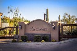Photo of 12955 N Northstar Drive, Fountain Hills, AZ 85268 (MLS # 5955596)