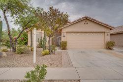 Photo of 66 N Seville Lane, Casa Grande, AZ 85194 (MLS # 5955598)