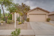 Photo of 66 N Seville Lane, Casa Grande, AZ 85194 (MLS # 5955598)