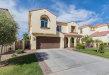 Photo of 2312 W Sunrise Place, Chandler, AZ 85248 (MLS # 5955600)