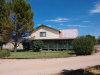 Photo of 277 E Hazelwood Road, Young, AZ 85554 (MLS # 5955611)