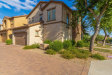 Photo of 3639 W Turtle Hill Court, Anthem, AZ 85086 (MLS # 5955620)