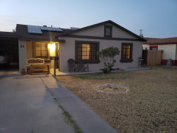 Photo of 62 W Tulsa Street, Chandler, AZ 85225 (MLS # 5955628)