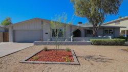 Photo of 1877 E Gemini Drive, Tempe, AZ 85283 (MLS # 5955651)