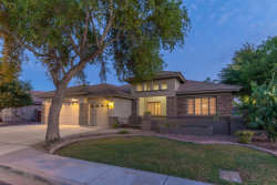 Photo of 1147 E Tonto Drive, Chandler, AZ 85249 (MLS # 5955679)