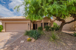 Photo of 9338 E Dreyfus Place, Scottsdale, AZ 85260 (MLS # 5955703)