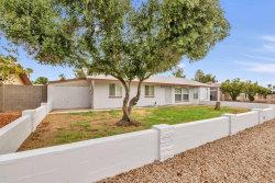 Photo of 8038 E Impala Avenue, Mesa, AZ 85209 (MLS # 5955707)