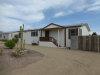 Photo of 6939 W Carol Ann Way, Peoria, AZ 85382 (MLS # 5955734)