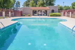Photo of 600 S Dobson Road, Unit 79, Mesa, AZ 85202 (MLS # 5955763)