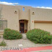 Photo of 1650 S Crismon Road, Unit 79, Mesa, AZ 85209 (MLS # 5955765)