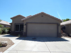 Photo of 24633 N 39th Avenue, Glendale, AZ 85310 (MLS # 5955806)