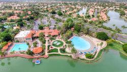 Photo of 1518 E Treasure Cove Drive, Gilbert, AZ 85234 (MLS # 5955839)