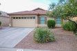 Photo of 78 W Canyon Rock Road, San Tan Valley, AZ 85143 (MLS # 5955846)