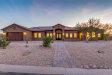 Photo of 11336 S San Roberto Drive, Goodyear, AZ 85338 (MLS # 5955848)