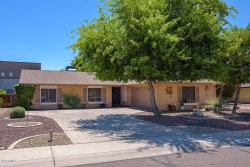 Photo of 11035 S Iroquois Drive, Phoenix, AZ 85044 (MLS # 5955859)