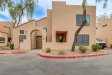 Photo of 5665 W Galveston Street, Unit 82, Chandler, AZ 85226 (MLS # 5955860)