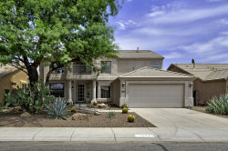 Photo of 26275 N 46th Place, Phoenix, AZ 85050 (MLS # 5955868)