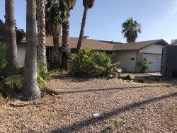 Photo of 4225 W Missouri Avenue, Phoenix, AZ 85019 (MLS # 5955880)