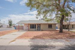 Photo of 14616 N 32nd Avenue, Phoenix, AZ 85053 (MLS # 5955886)