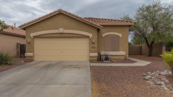 Photo of 12904 W Glenrosa Drive, Litchfield Park, AZ 85340 (MLS # 5955888)