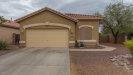 Photo of 12904 W Glenrosa Drive, Litchfield Park, AZ 85340 (MLS # 5955888)