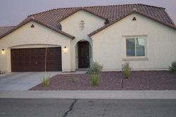 Photo of Phoenix, AZ 85041 (MLS # 5955893)