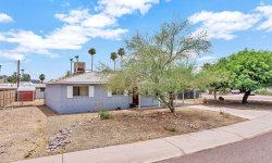 Photo of 2301 E Marmora Street, Phoenix, AZ 85022 (MLS # 5955909)