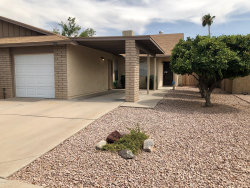Photo of 2503 W Kilarea Avenue, Mesa, AZ 85202 (MLS # 5955910)