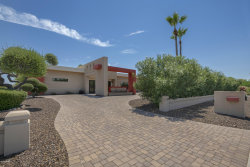 Photo of 6831 E Thunderbird Road, Scottsdale, AZ 85254 (MLS # 5955914)