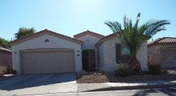 Photo of 5172 S Barley Way, Gilbert, AZ 85298 (MLS # 5955921)