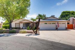 Photo of 19213 N 33rd Drive, Phoenix, AZ 85027 (MLS # 5955925)