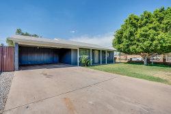 Photo of 5602 W Cambridge Avenue, Phoenix, AZ 85035 (MLS # 5955929)