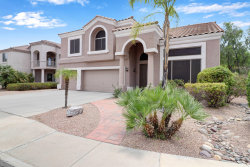 Photo of 5325 W Muriel Drive, Glendale, AZ 85308 (MLS # 5955930)