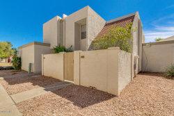 Photo of 1342 W Emerald Avenue, Unit 329, Mesa, AZ 85202 (MLS # 5955936)